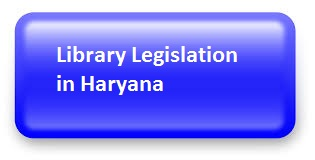 Library Legislation in Haryana